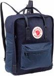 FJÄLLRÄVEN Kanken RE-Wool Daypack Daypacks Einheitsgröße Normal