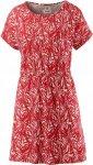 Forvert Lotus Kurzarmkleid Damen Kleider XS Normal