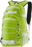 Forvert Neon Louis Daypack Daypacks Einheitsgröße Normal