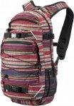 Forvert New Louis Daypack Daypacks Einheitsgröße Normal