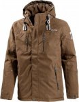 G.I.G.A. DX Akaru Winterjacke Herren Skijacken S Normal