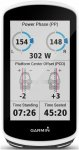 Garmin Edge 1030 Bundle GPS Navigationsgeräte Einheitsgröße Normal