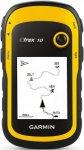 Garmin eTrex 10 GPS Navigationsgeräte Einheitsgröße Normal