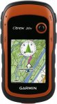 Garmin eTrex 20x GPS Navigationsgeräte Einheitsgröße Normal