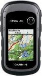 Garmin eTrex 30x GPS Navigationsgeräte Einheitsgröße Normal