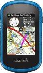 Garmin eTrex Touch 25 GPS Navigationsgeräte Einheitsgröße Normal