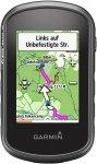 Garmin eTrex Touch 35 GPS Navigationsgeräte Einheitsgröße Normal