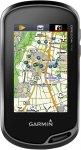 Garmin Oregon 700 GPS Navigationsgeräte Einheitsgröße Normal