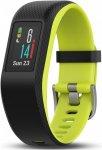 Garmin Vivosport Fitness Tracker Fitness Tracker L Normal