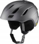Giro Nine MIPS Skihelm Helme L Normal