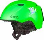 Giro Slingshot Skihelm Kinder Helme 52-55,5 Normal