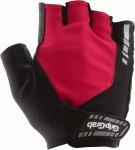 GripGrab ProGel Padded Fahrradhandschuhe Handschuhe XS Normal