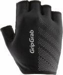 GripGrab Ride Fahrradhandschuhe Handschuhe L Normal
