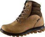 Hanwag Aotea II Winterschuhe Damen Boots & Stiefel 40 1/2 Normal