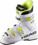 HEAD Raptor 40 Skischuhe Kinder Schuhe 18 1/2 Normal