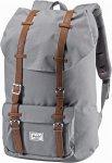Herschel Little America Daypack Daypacks Einheitsgröße Normal