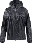 Houdini W's Come Along Jacke Kapuzenjacke Damen Jacken XL Normal