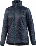Houdini Women's Fly Jacket Jacke Damen Jacken S Normal