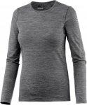 Icebreaker Oasis Unterhemd Damen Unterhemden XS Normal