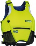 Ion Booster X Vest SUP-Zubehör Kinder SUP Boards 152 Normal