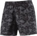 iriedaily Cloudy Shorts Damen Shorts XS Normal