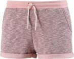 iriedaily Jazzie Slub Shorts Damen Shorts M Normal