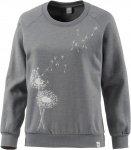 iriedaily Sweatshirt Damen Sweatshirts XS Normal