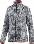 Jack Wolfskin Flyweight Jungle Windbreaker Damen Windbreaker XS Normal