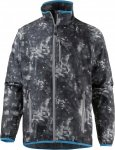 Jack Wolfskin Flyweight Rain Forest Windbreaker Herren Jacken L Normal