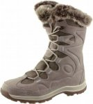 Jack Wolfskin Glacier Bay High Winterschuhe Damen Wanderschuhe 42 1/2 Normal