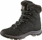 Jack Wolfskin Thunder Bay Texapore Mid Winterschuhe Damen Boots & Stiefel 35 1/2