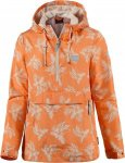 Jack Wolfskin Tropical Smock Funktionsjacke Damen Übergangsjacken S Normal