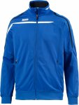 JAKO Performance Trainingsjacke Herren Jacken S Normal