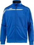 JAKO Performance Trainingsjacke Herren Trainingsjacken XL Normal