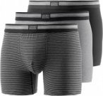 Jockey Boxer Herren Boxershorts S Normal
