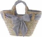 Kamoa Strandtasche Damen Strandtaschen Einheitsgröße Normal