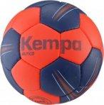 Kempa BUTEO Handball Handbälle 3 Normal