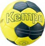 Kempa Leo Basic Handball Handbälle 3 Normal