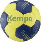 Kempa LEO Handball Handbälle 3 Normal