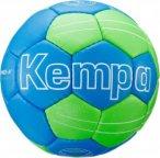 Kempa PRO-X Match Handball Handbälle 3 Normal