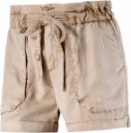 Khujo Shorts Damen Shorts S Normal