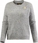 Khujo THORA Strickpullover Damen Pullover XL Normal
