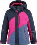 KILLTEC Alara Skijacke Mädchen Skijacken 176 Normal