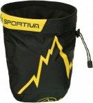 La Sportiva Laspo Chalkbag Chalkbags Einheitsgröße Normal