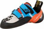 La Sportiva Otaki Kletterschuhe Herren Schuhe 45 1/2 Normal