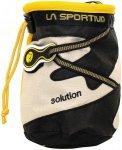 La Sportiva Solution Chalkbag Chalkbags Einheitsgröße Normal