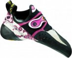 La Sportiva Solution Kletterschuhe Damen Kletterschuhe 40 Normal
