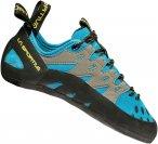 La Sportiva Tarantulace Kletterschuhe Schuhe 44 Normal