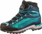 La Sportiva Trango Tech Alpine Bergschuhe Damen Schuhe 38 1/2 Normal