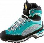 La Sportiva Trango Tower GTX® Alpine Bergschuhe Damen Bergschuhe 39 1/2 Normal